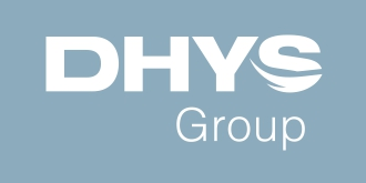 DHYS Group