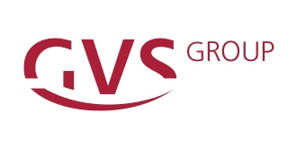 GVS Group